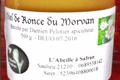 Miel De Ronces Du Morvan