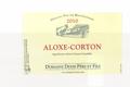 Domaine Denis - ALOXE CORTON