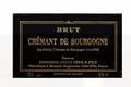 Domaine Denis - CREMANT de BOURGOGNE