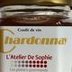 Confit de Chardonnay