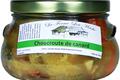Choucroute de canard