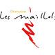 SCEA Domaine les Maillols