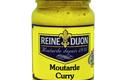 Moutarde au Curry