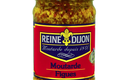 Moutarde aux Figues