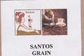 Santos En Grain