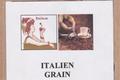 Italien En Grain