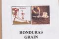 Honduras En Grain