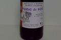 Brune De Soif
