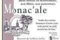 Monac'ale (4.2%)