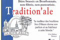 Tradition'ale (5.2%)