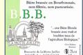B.B.B. (4.9%)