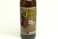 Bière Blanche artisanale Bio La Foline