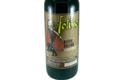 Bière Brune artisanale Bio La Foline