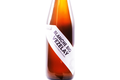 Brasserie de Vezelay, Bière blanche Bio