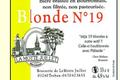 Blonde 19 (4.9%)