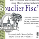 Bouclier Fisc'ale (4.9%)