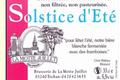 Solstice D'ete (5.5%)