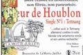 """Fleur De Houblon N°1 """"Tettnang"""" (5.2%)"""