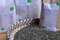 Lentilles Vertes Bio