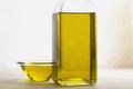 huile de caméline