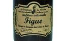 Confiture Figue