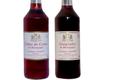 Guignolet de Bourgogne 18 % vol