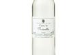 Briottet - Crème de noisette 25%