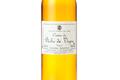 Briottet - Crème de pêche de vigne 18%