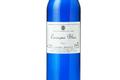 Briottet - Curaçao bleu 25%