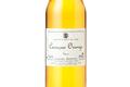 Briottet - Curaçao orange 25%