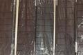 Tablette chocolat noir et nougatine