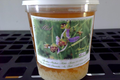 miel de ronce