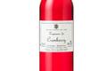 Briottet - Liqueur de cranberry 18%