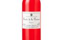 Briottet - Liqueur de fruit de la passion 18%