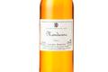 Briottet - Liqueur de mandarine 25%