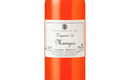 Briottet - Liqueur de mangue 18%