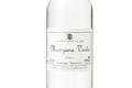 Briottet - Liqueur de Manzana verde 18%