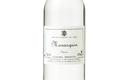 Briottet - Liqueur de marasquin 25%