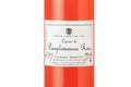 Briottet - Liqueur de pamplemousse rose 18%