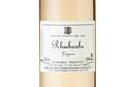 Briottet - Liqueur de Rhubarbe 18%