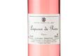 Briottet - Liqueur de Rose 18%