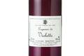 Briottet - Liqueur de violette 18%