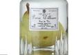 Briottet - Eaux de Vie de Poire William avec poire emprisonnée , 40%