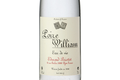 Briottet - Eaux de Vie de Poire William , 45%