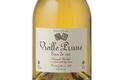 Briottet - Eaux de Vie de Vieille Prune , 45%