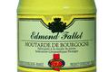 Fallot - Moutarde de Bourgogne IGP