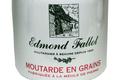 Fallot - Moutarde en Grains en pot de grès