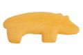 Cochon en pain d'épices