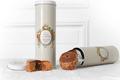 Nonnettes Fruitées Extra - Collector Métal-Tube BLANC