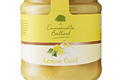 Lemon Curd
